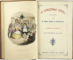 240px-Charles_Dickens-A_Christmas_Carol-Title_page-First_edition_1843.jpg